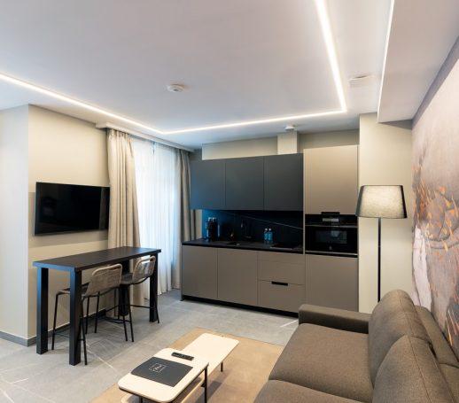MauroSuite-Apartamento1 (1)