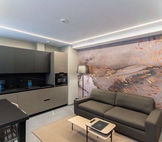 MauroSuite-Apartamento1 (2)