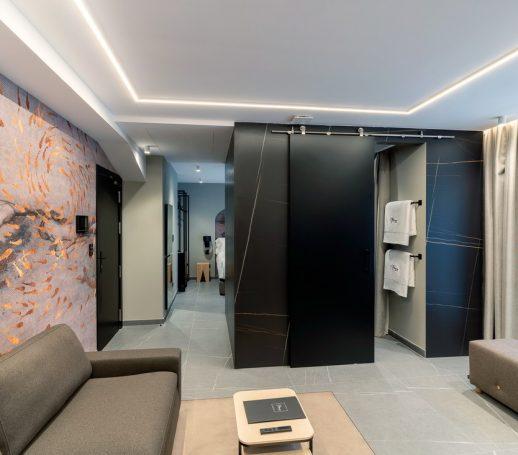 MauroSuite-Apartamento1 (3)