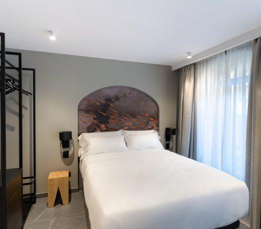 MauroSuite-Apartamento1 (4)