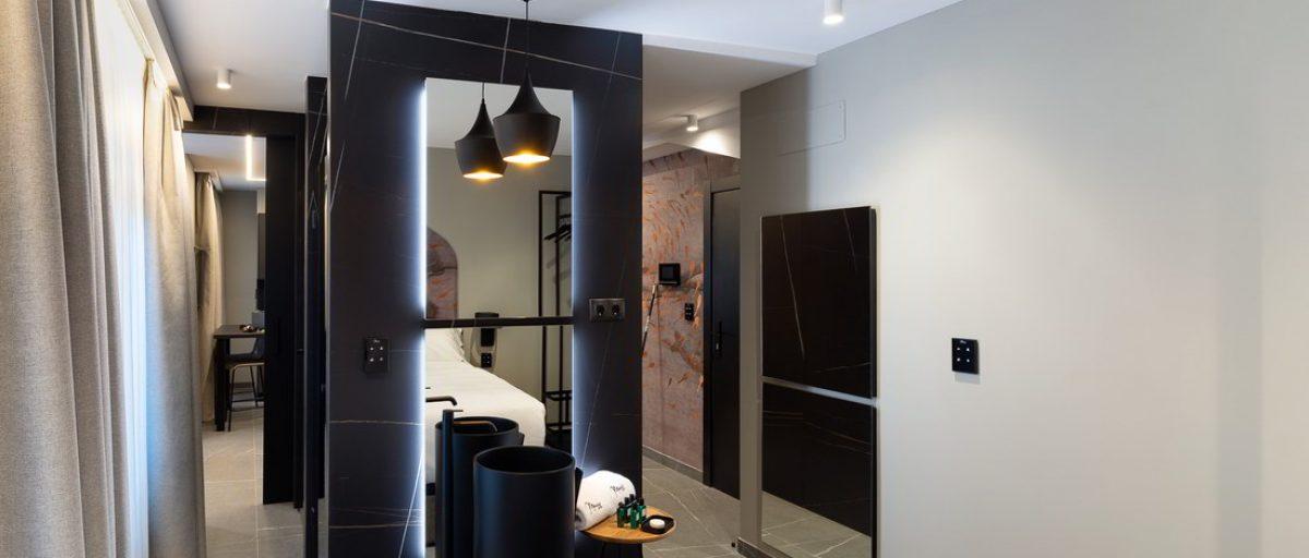 MauroSuite-Apartamento1 (6)