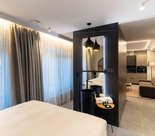 MauroSuite-Apartamento1 (7)