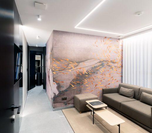 MauroSuite-Apartamento2 (1)