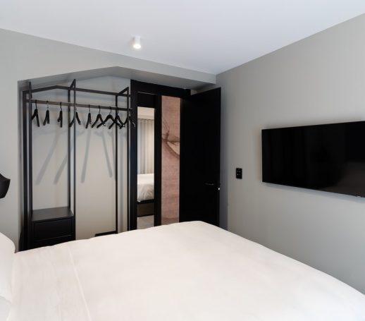 MauroSuite-Apartamento2 (12)