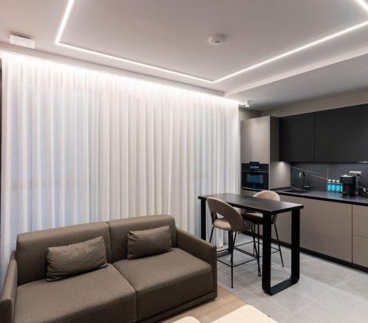 MauroSuite-Apartamento2 (2)