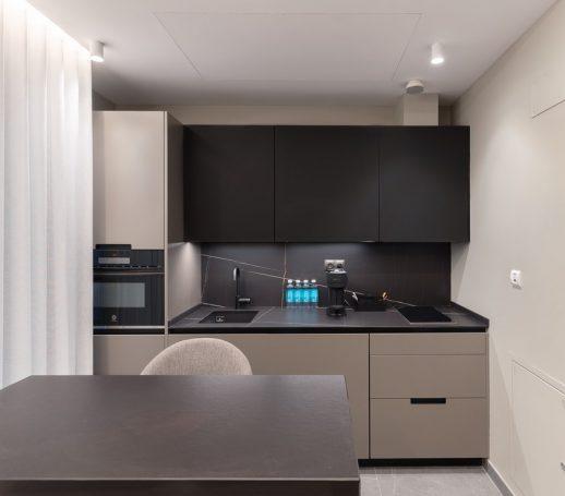 MauroSuite-Apartamento2 (3)