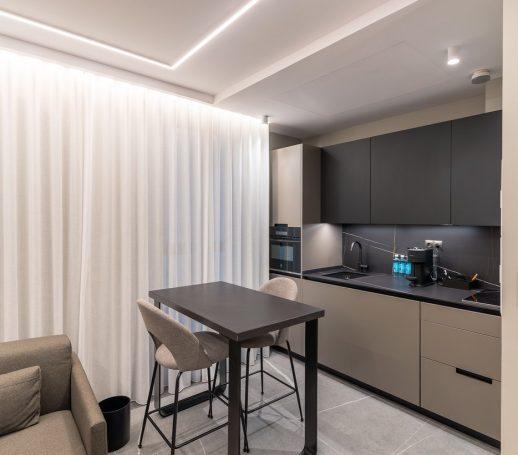 MauroSuite-Apartamento2 (4)