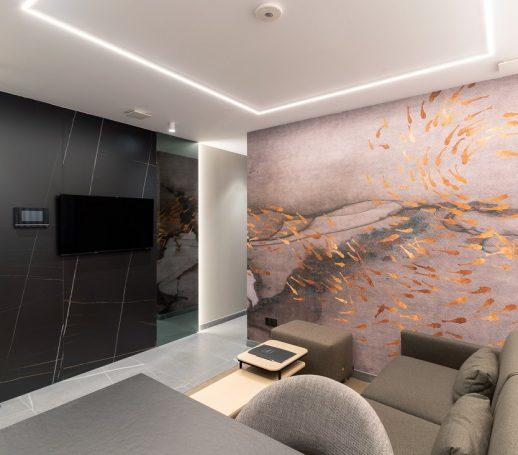 MauroSuite-Apartamento2 (5)