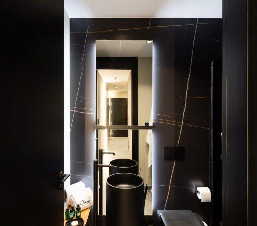 MauroSuite-Apartamento2 (7)