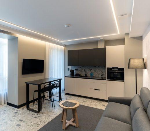 MauroSuite-Apartamento3 (1)