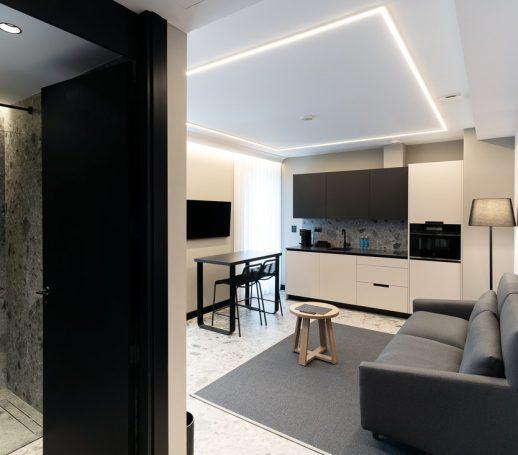 MauroSuite-Apartamento3 (2)