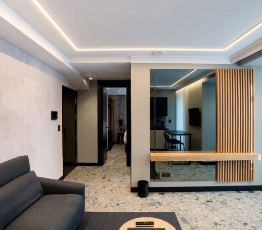 MauroSuite-Apartamento3 (3)