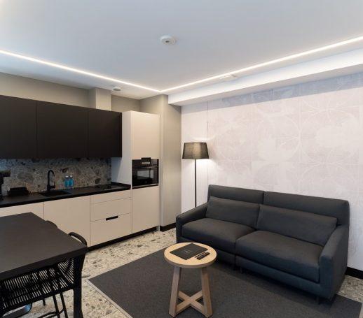 MauroSuite-Apartamento3 (4)