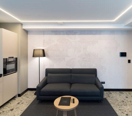 MauroSuite-Apartamento3 (5)