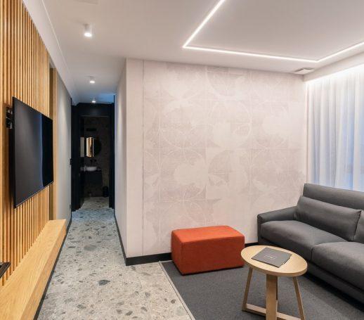 MauroSuite-Apartamento4 (1)