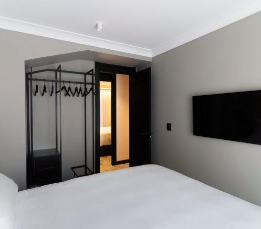MauroSuite-Apartamento4 (12)