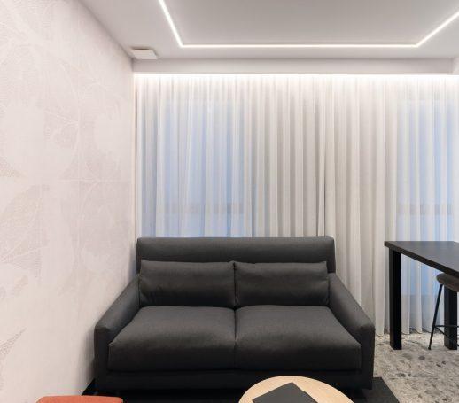 MauroSuite-Apartamento4 (2)
