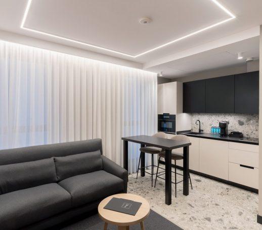 MauroSuite-Apartamento4 (3)