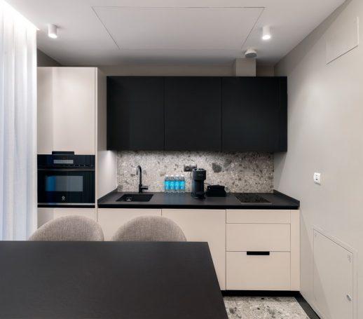 MauroSuite-Apartamento4 (4)