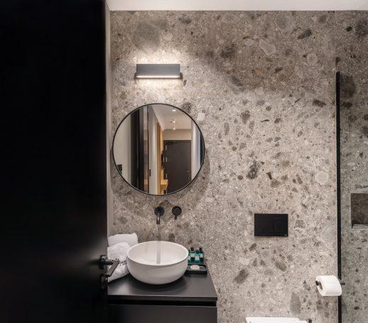 MauroSuite-Apartamento4 (5)