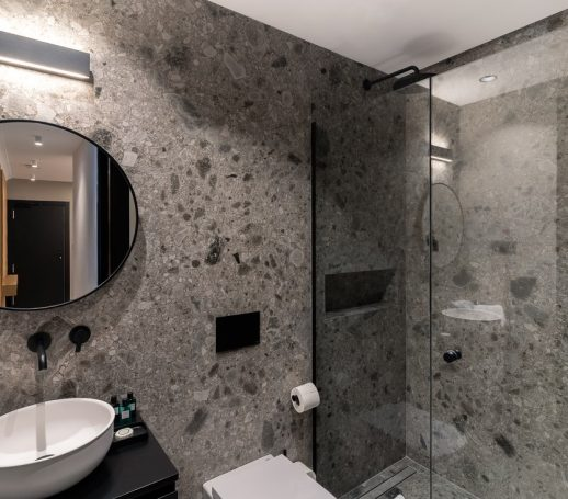 MauroSuite-Apartamento4 (6)