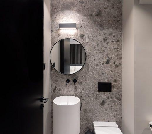 MauroSuite-Apartamento4 (7)