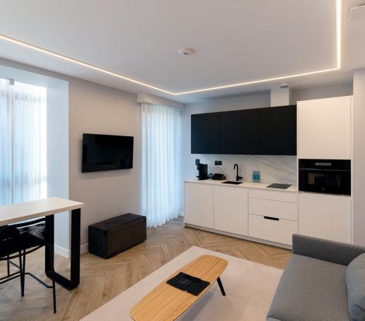 MauroSuite-Apartamento5 (1)