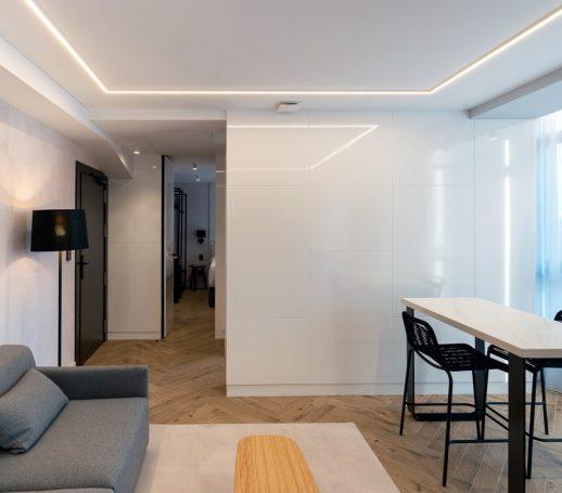 MauroSuite-Apartamento5 (2)