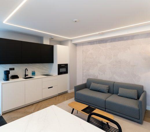 MauroSuite-Apartamento5 (3)
