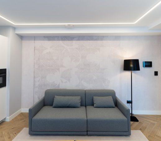 MauroSuite-Apartamento5 (4)