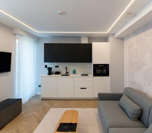 MauroSuite-Apartamento5 (8)