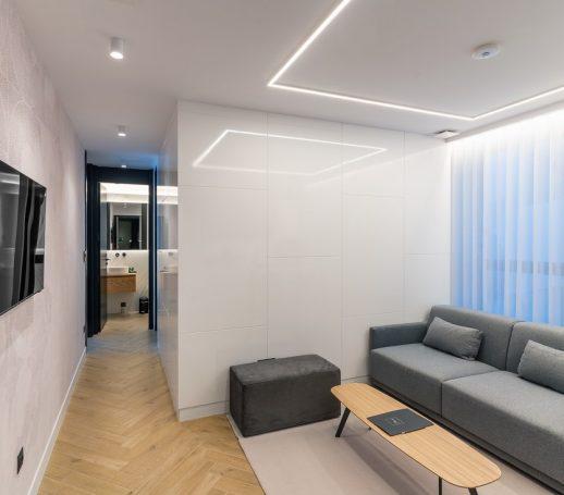 MauroSuite-Apartamento6 (1)