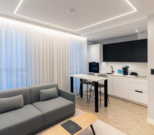 MauroSuite-Apartamento6 (2)