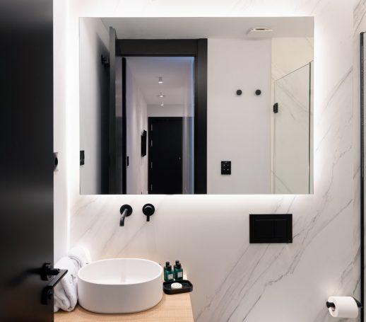 MauroSuite-Apartamento6 (4)