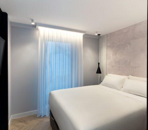 MauroSuite-Apartamento6 (7)