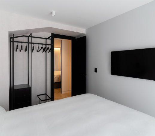 MauroSuite-Apartamento6 (9)