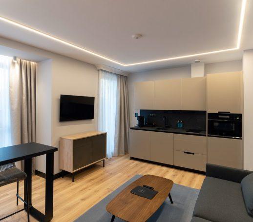 MauroSuite-Apartamento7 (1)