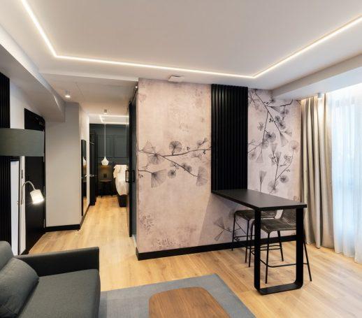 MauroSuite-Apartamento7 (2)