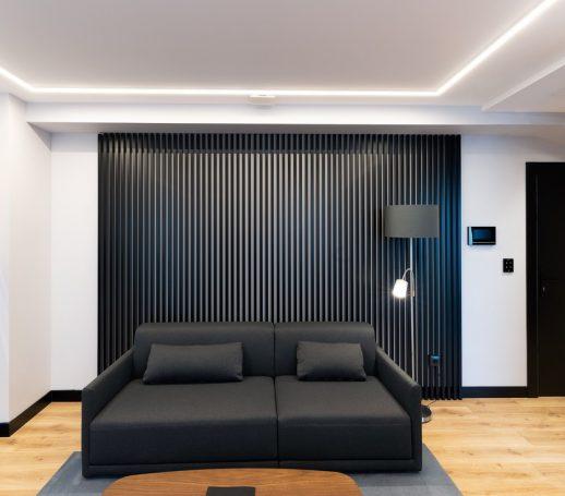 MauroSuite-Apartamento7 (3)