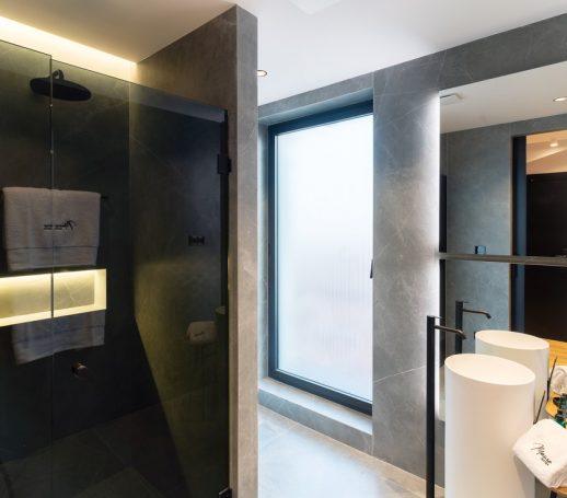MauroSuite-Apartamento7 (5)