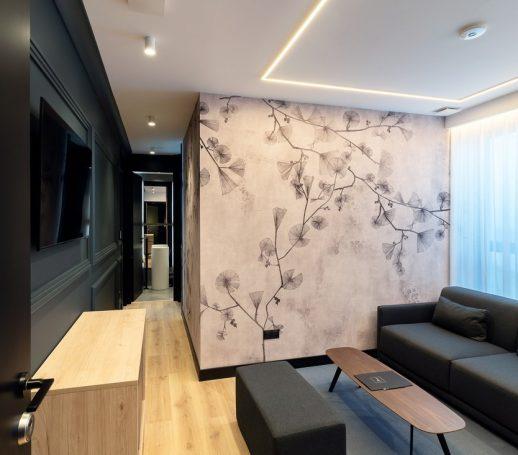 MauroSuite-Apartamento8 (1)