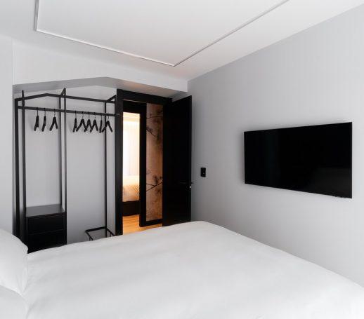MauroSuite-Apartamento8 (10)