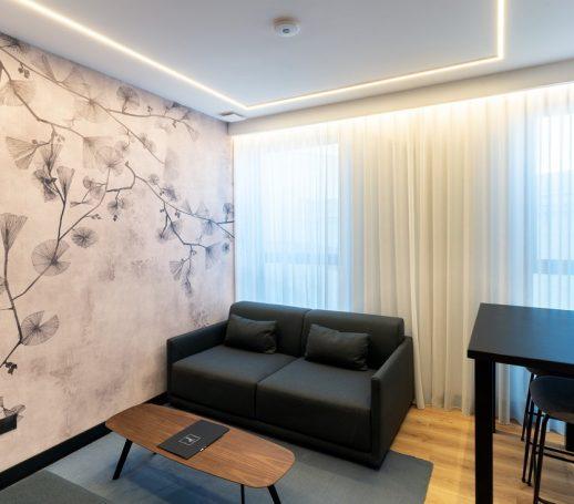 MauroSuite-Apartamento8 (3)