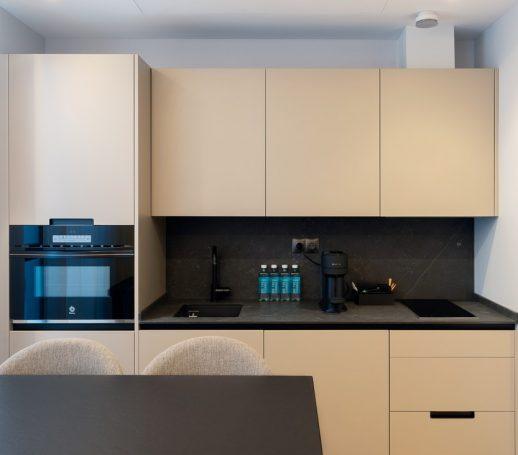 MauroSuite-Apartamento8 (4)