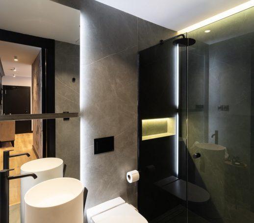 MauroSuite-Apartamento8 (5)