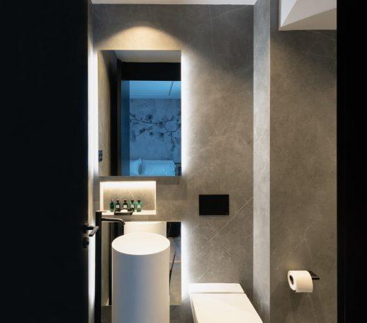 MauroSuite-Apartamento8 (6)