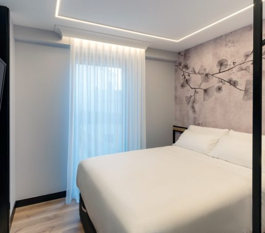 MauroSuite-Apartamento8 (8)