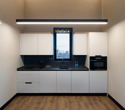 MauroSuite-ApartamentoAtico (1)