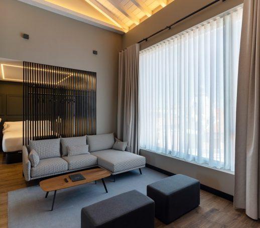 MauroSuite-ApartamentoAtico (10)