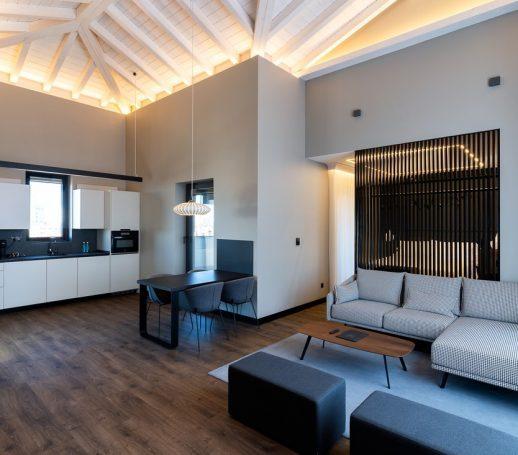 MauroSuite-ApartamentoAtico (11)